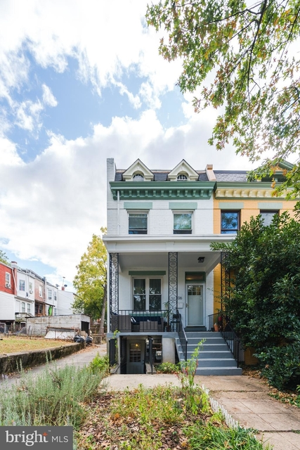 1 Bedroom, Petworth Rental in Washington, DC for $1,650 - Photo 1