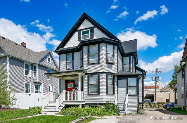 Studio, Milton Rental in Chicago, IL for $850 - Photo 1