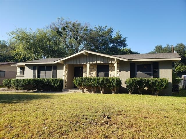 3 Bedrooms, Greenwood Hills Rental in Dallas for $1,790 - Photo 1