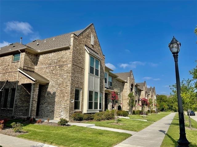 3 Bedrooms, McKinney Rental in Dallas for $2,950 - Photo 1