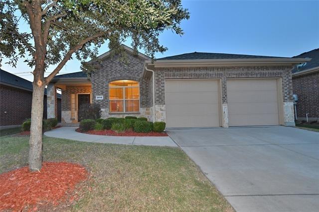 3 Bedrooms, Prairie Oaks Estates Rental in Dallas for $1,950 - Photo 1