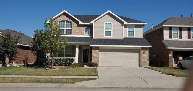 4 Bedrooms, Hillsborough Rental in Denton-Lewisville, TX for $2,600 - Photo 1