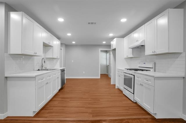 4 Bedrooms, Northeast Dallas Rental in Dallas for $1,500 - Photo 1
