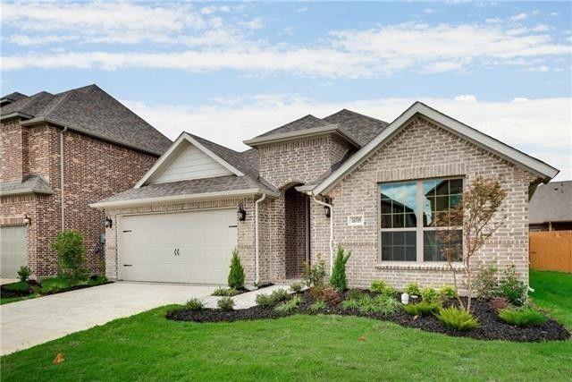 3 Bedrooms, Artesia Rental in Little Elm, TX for $2,699 - Photo 1