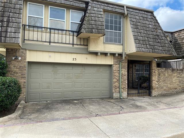 3 Bedrooms, Vickery Meadows Rental in Dallas for $2,500 - Photo 1