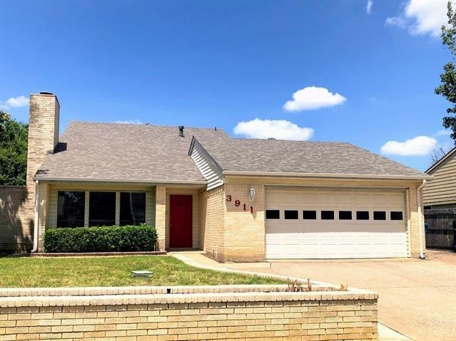 3 Bedrooms, Lewisville-Flower Mound Rental in Denton-Lewisville, TX for $2,400 - Photo 1