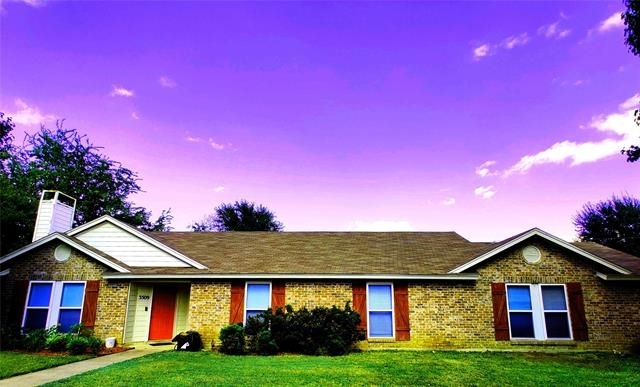 3 Bedrooms, Willow Ridge Rental in Dallas for $2,200 - Photo 1