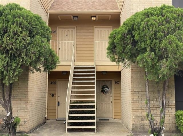 1 Bedroom, Faulkner Point Rental in Dallas for $1,200 - Photo 1