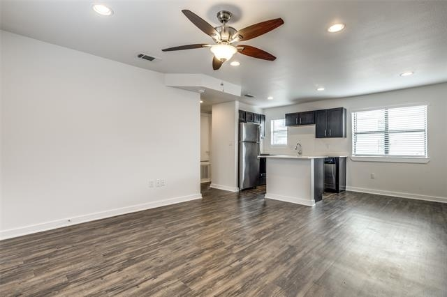 1 Bedroom, Monarch Place Rental in Dallas for $1,100 - Photo 1