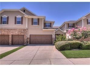 2 Bedrooms, Oak Point Estates Rental in Dallas for $1,850 - Photo 1