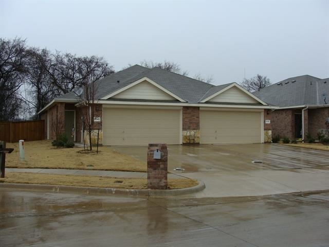 3 Bedrooms, Woodland Estates Rental in Dallas for $1,695 - Photo 1