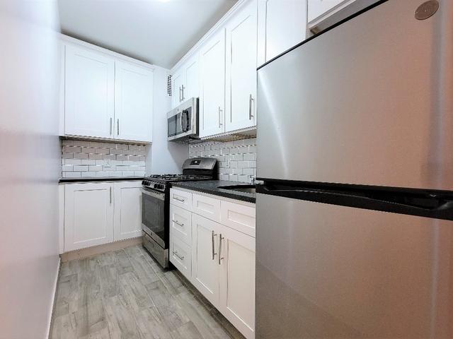 Studio, Elmhurst Rental in NYC for $1,775 - Photo 1