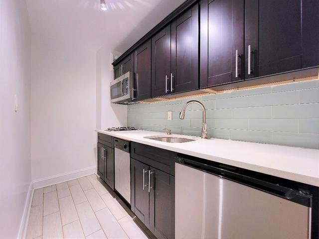 Studio, Elmhurst Rental in NYC for $1,750 - Photo 1