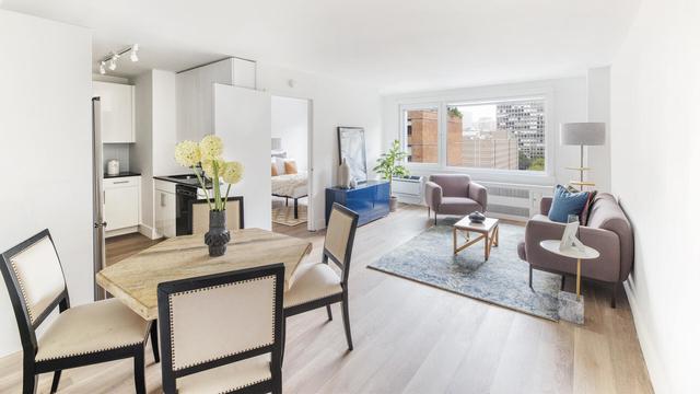 2 Bedrooms, Kips Bay Rental in NYC for $5,500 - Photo 1