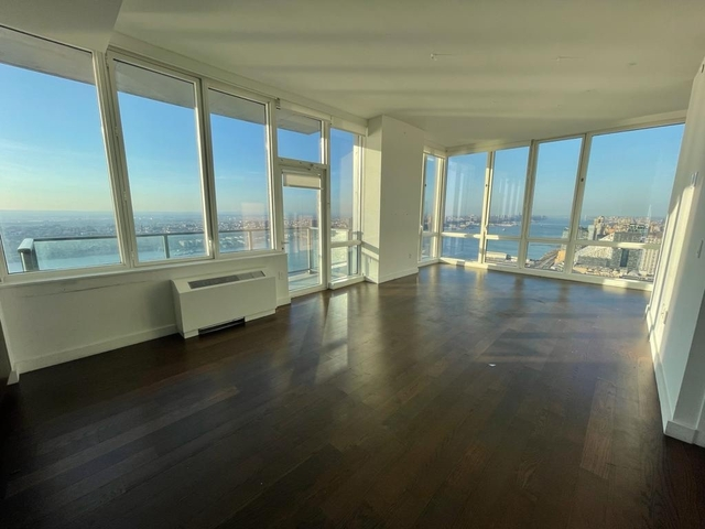 1 Bedroom, Hell's Kitchen Rental in NYC for $4,895 - Photo 1