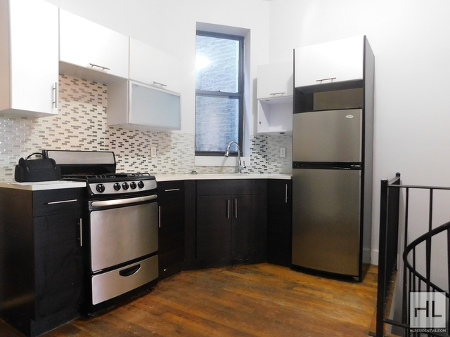 5 Bedrooms, Bedford-Stuyvesant Rental in NYC for $3,995 - Photo 1