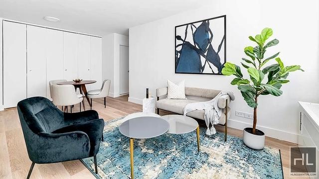 1 Bedroom, Kips Bay Rental in NYC for $4,095 - Photo 1