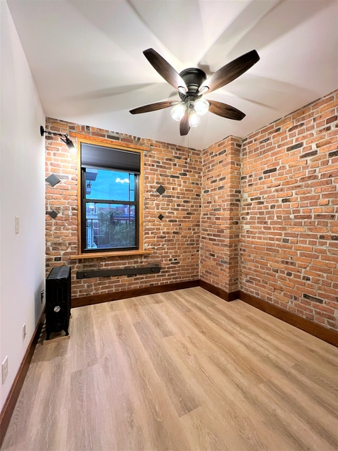 Room, Woodside Rental in NYC for $900 - Photo 1