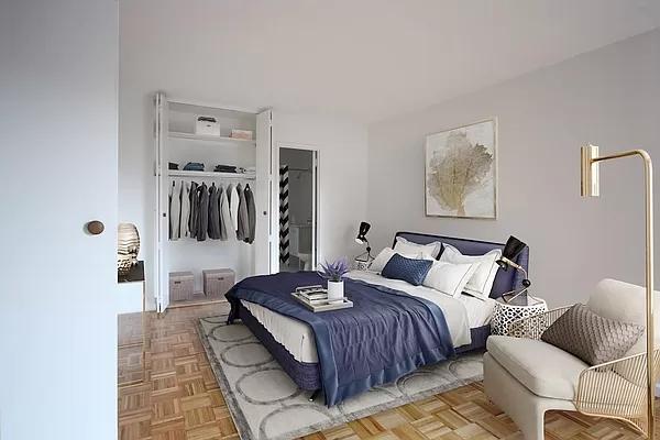 2 Bedrooms, Kips Bay Rental in NYC for $4,975 - Photo 1