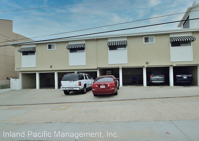 2 Bedrooms, Hermosa Beach Rental in Los Angeles, CA for $2,800 - Photo 1