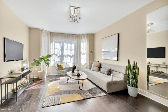 1 Bedroom, Hudson Rental in NYC for $990 - Photo 1
