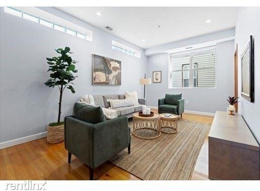 1 Bedroom, Central Maverick Square - Paris Street Rental in Boston, MA for $2,250 - Photo 1