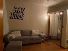 2 Bedrooms, D Street - West Broadway Rental in Boston, MA for $2,200 - Photo 1