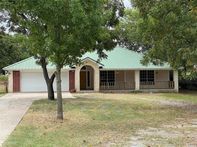 3 Bedrooms, Arlington Rental in Dallas for $2,830 - Photo 1