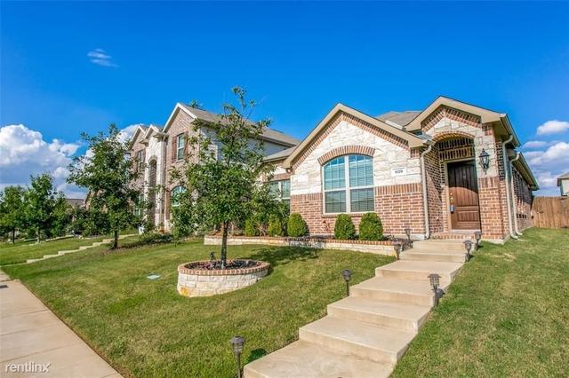 3 Bedrooms, Cross Oak Ranch Rental in Little Elm, TX for $2,530 - Photo 1
