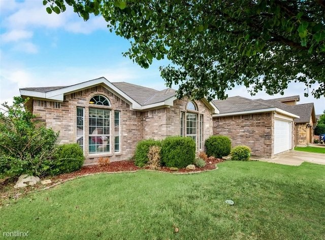 3 Bedrooms, Holland Meadows Rental in Dallas for $2,600 - Photo 1