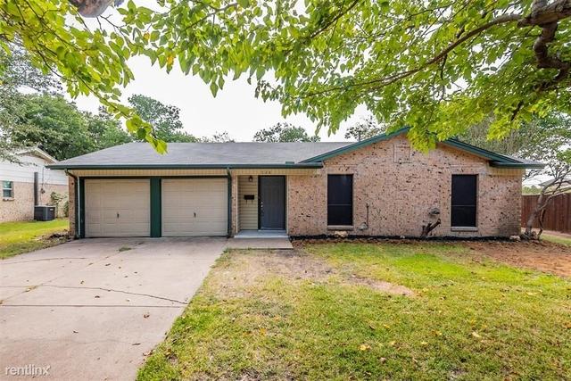 3 Bedrooms, Crowley Park South Rental in Dallas for $2,050 - Photo 1