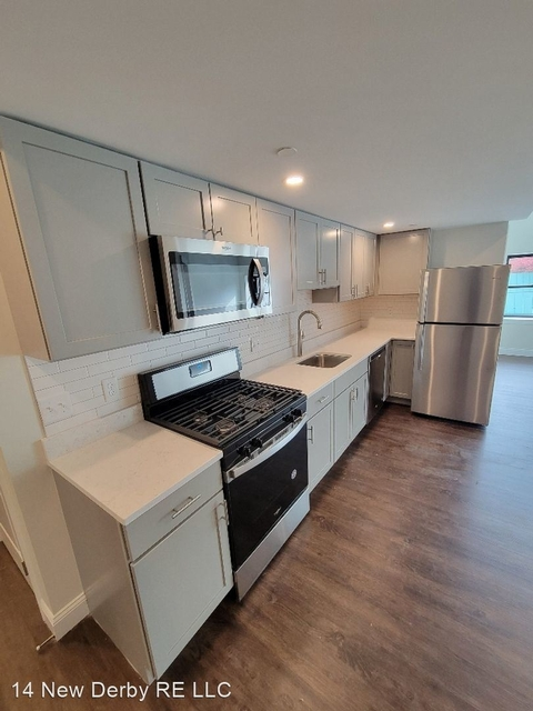 1 Bedroom, Downtown Salem Rental in Boston, MA for $1,750 - Photo 1
