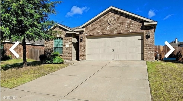 3 Bedrooms, Fort Worth Rental in Dallas for $2,180 - Photo 1