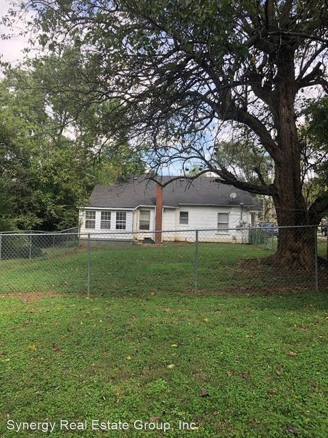 2 Bedrooms, Radnor Rental in Nashville, TN for $1,695 - Photo 1