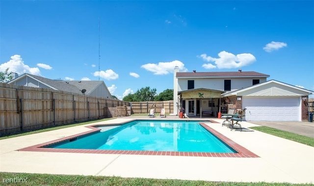 3 Bedrooms, Highlands Rental in Dallas for $2,480 - Photo 1