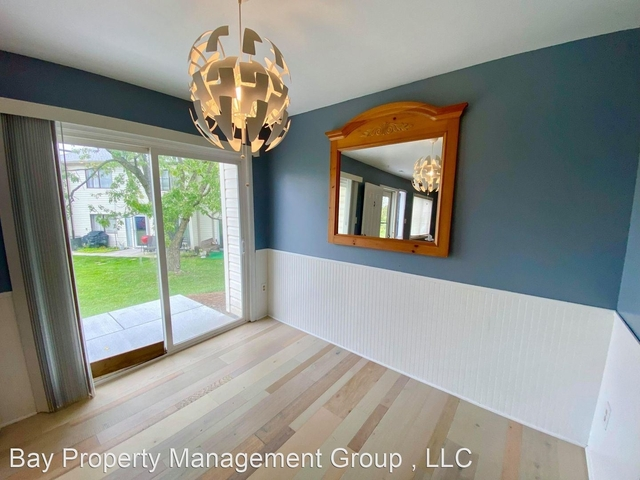 3 Bedrooms, Edgewood Rental in Baltimore, MD for $1,500 - Photo 1