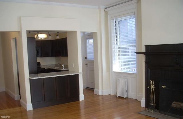 3 Bedrooms, Washington Square Rental in Boston, MA for $3,600 - Photo 1
