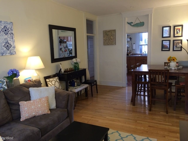 3 Bedrooms, Beacon Hill Rental in Boston, MA for $3,900 - Photo 1