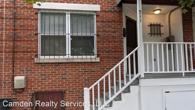 3 Bedrooms, Lanning Square Rental in Philadelphia, PA for $1,400 - Photo 1