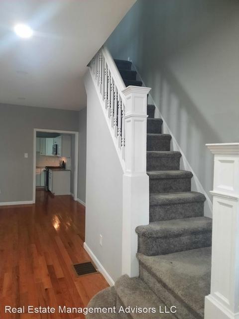 3 Bedrooms, Port Richmond Rental in Philadelphia, PA for $1,495 - Photo 1