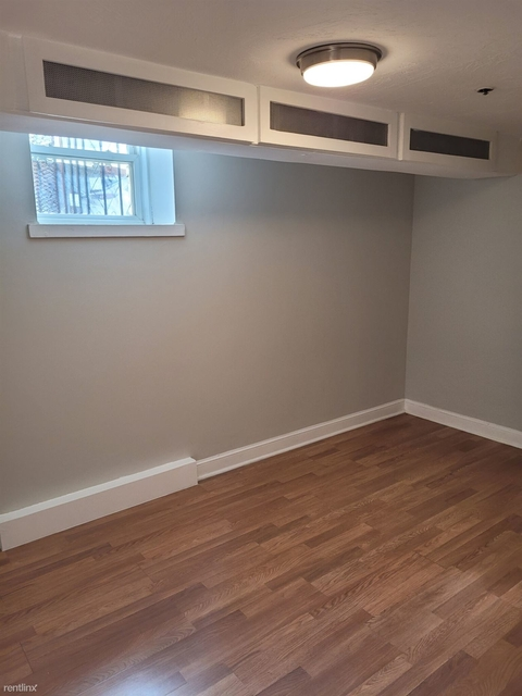 4 Bedrooms, Fenway Rental in Boston, MA for $5,240 - Photo 1