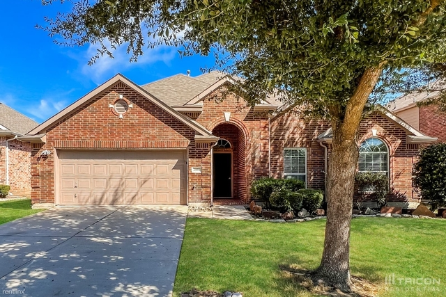 3 Bedrooms, Amber Fields-Windmill Farms Rental in Dallas for $2,499 - Photo 1