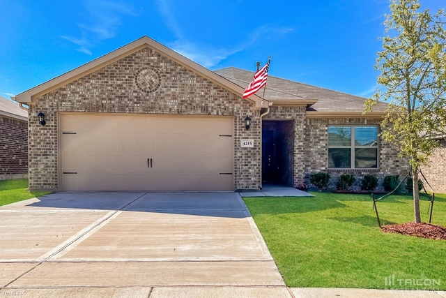 3 Bedrooms, Heather Hollow-Windmill Farms Rental in Dallas for $2,049 - Photo 1
