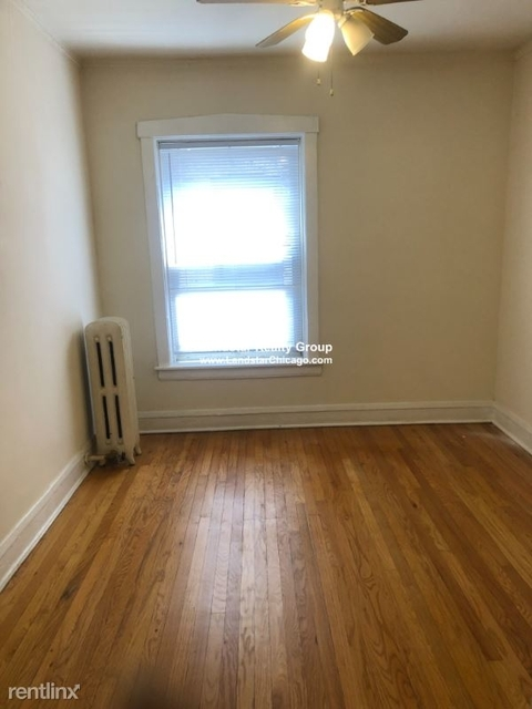 1 Bedroom, Lake View East Rental in Chicago, IL for $1,280 - Photo 1