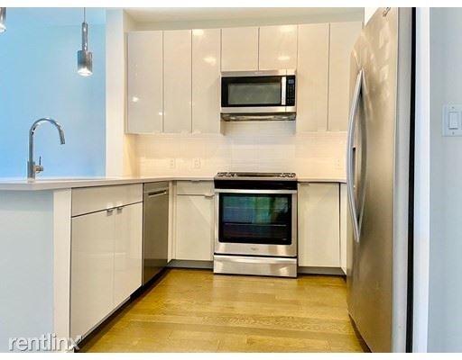 1 Bedroom, Central Maverick Square - Paris Street Rental in Boston, MA for $2,650 - Photo 1