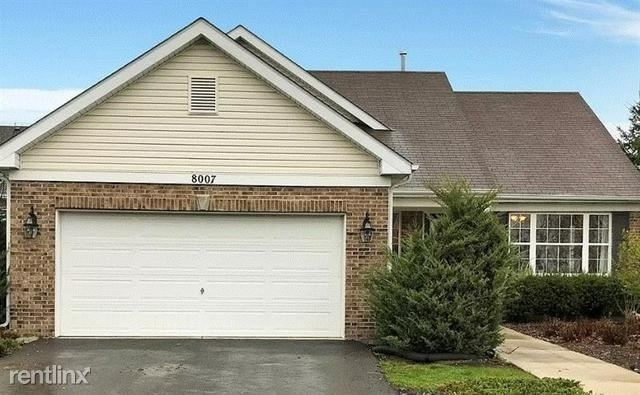 5 Bedrooms, Na-Au-Say Rental in Chicago, IL for $2,495 - Photo 1