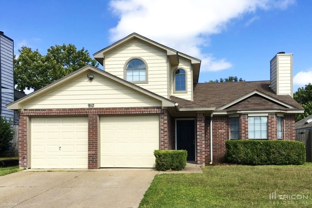3 Bedrooms, Stonewood Heights North Rental in Dallas for $1,849 - Photo 1