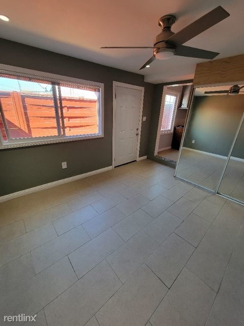 1 Bedroom, Inglewood Rental in Los Angeles, CA for $1,450 - Photo 1