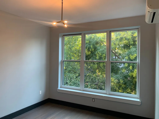 1 Bedroom, Williamsburg Rental in NYC for $5,000 - Photo 1