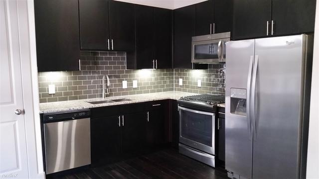 2 Bedrooms, Midtown Rental in Houston for $1,640 - Photo 1